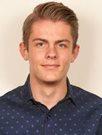 Lukas Neuhauser