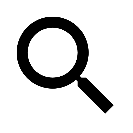 reference icon