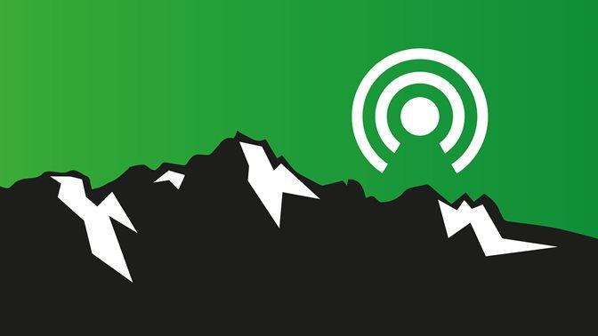 Podcasts der Universität St.Gallen
